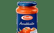 RED SAUCES - ARRABBIATA - BARILLA