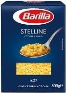 Stelline