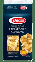 La Collezione Pappardelle