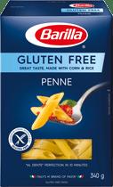 Gluten Free Penne