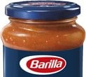Ricotta  Sauce Jar