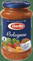 Bolognese Tomato Sauce