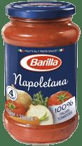 Napoletana Tomato Sauce