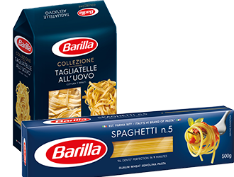 Long Pasta Pack Comp
