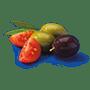 Olives Ingredient