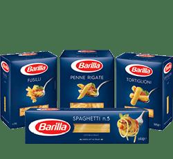 Classici - Barilla