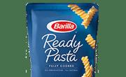 Ready Pasta