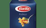 Classic - Barilla