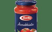 Salse Pronte - Barilla