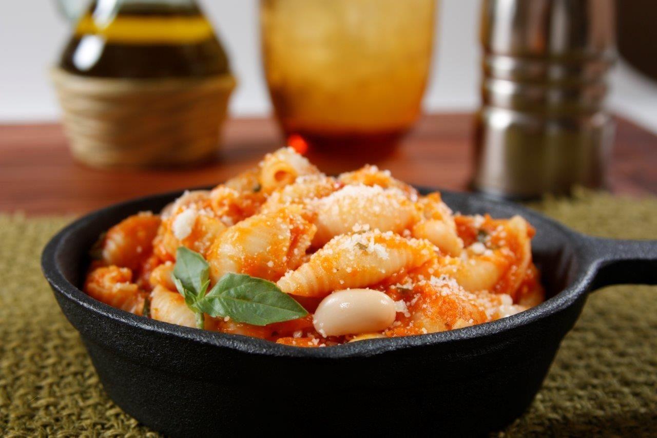 Crock Pot Spicy Marinara sauce with Butternut Squash