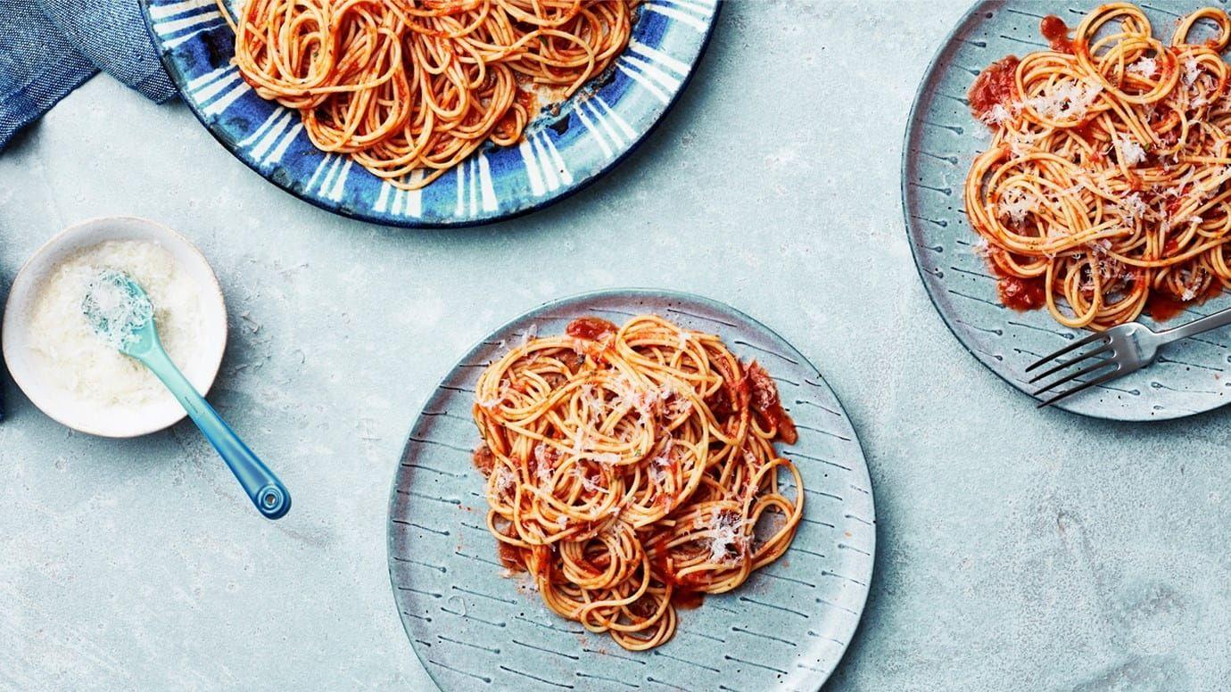 Protein+™ Spaghetti - Barilla