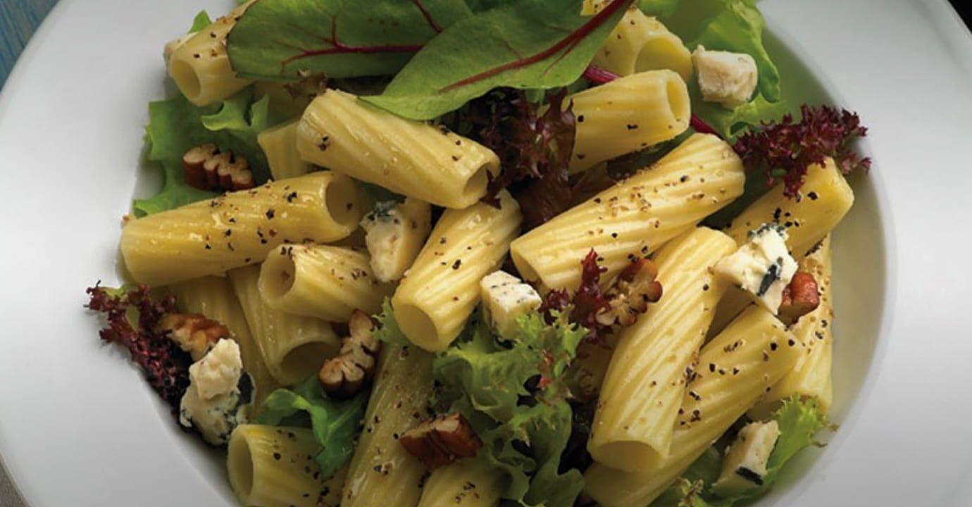 barilla pasta recipes