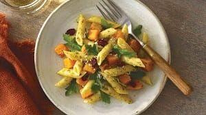 pesto recipes for fall