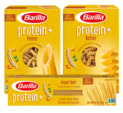 ProteinPLUS Related Questions