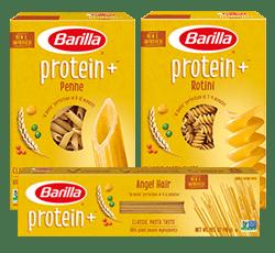 ProteinPLUS