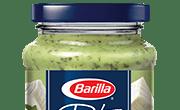 Creamy Ricotta and Arugula