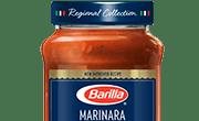 Premium Marinara