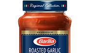 Premium Roasted Garlic