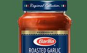 Premium Roasted Garlic