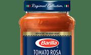 Premium Tomato Rosa