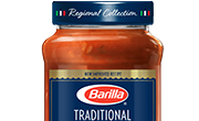 Premium Traditional