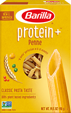 ProteinPLUS Penne