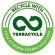 TerraCycle Barilla Ready Pasta Recycle Program Logo
