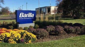 Barilla USA Headquarters
