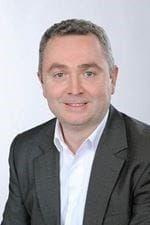 JP Comte