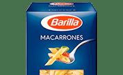 Gama clásica - Barilla