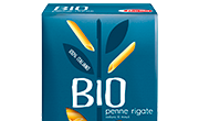 Barilla Bio