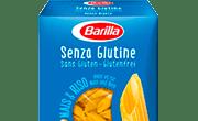 Sin Gluten - Barilla