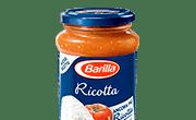 Salsas Base Tomate - Barilla