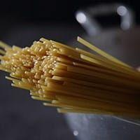Guia de medicion de Pasta