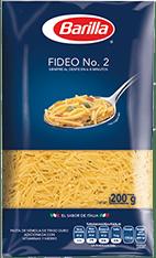 Fideo no2 200g