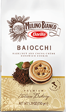 Baiocchi package