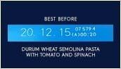 date of expire