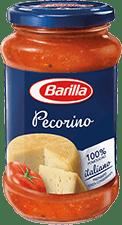 Kastikkeet - Sugo Pecorino - Barilla