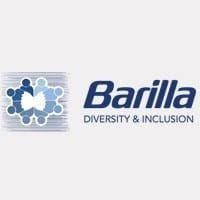 Diversite et inclusion