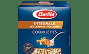 Integrale - Barilla