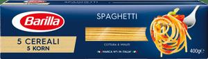 5 Cereali Spaghetti