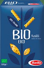 Fusilli Bio