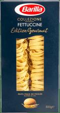 Collezione Edition Gourmet Fettuccine