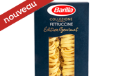 Collezione Edition Gourmet