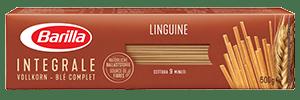 Linguine Integrale