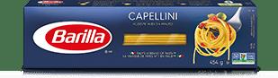 קפליני (מס'1)