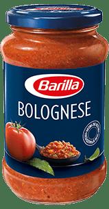 Umak bolognese