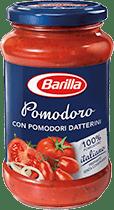 Pomodoro Barilla