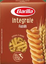Integrale - Fusilli - Barilla