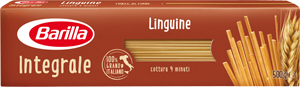 Integrale - Linguine - Barilla